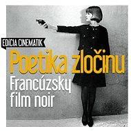 Poetika zločinu - Martin Kaňuch, Michal Michalovič