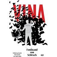 Vina - Elektronická kniha