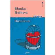 Dietnikum - Elektronická kniha
