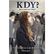 KDY? - Elektronická kniha