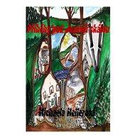 Příběhy pod Jezevčí skálou - Elektronická kniha