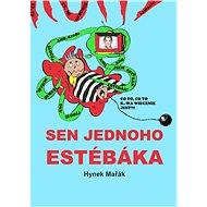 Sen jednoho estébáka - Elektronická kniha