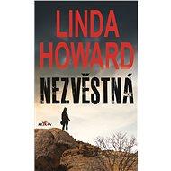 Nezvěstná - Linda Howard