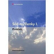 Síla myšlenky I. - Elektronická kniha