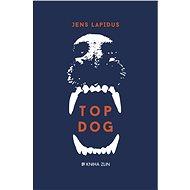Top Dog - Elektronická kniha