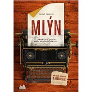 Mlýn - Elektronická kniha