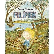 Filípek - Elektronická kniha