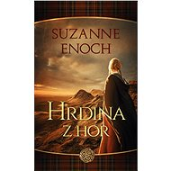 Hrdina z hor - Elektronická kniha