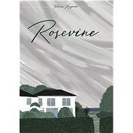 Rosevine - Elektronická kniha