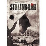 Stalingrad - 2.vyd. - Elektronická kniha