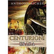 Centurioni - Elektronická kniha