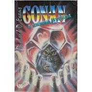 Conan a Krvavá hvězda - Elektronická kniha