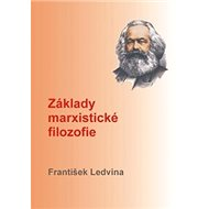 Základy marxistické filozofie - Elektronická kniha