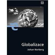Globalizace - Elektronická kniha