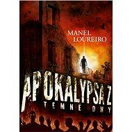 Apokalypsa Z: Temné dny - Elektronická kniha