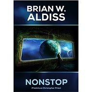 Nonstop - Elektronická kniha