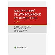 Role veřejného a soukromého sektoru v inovačním prostředí - Elektronická kniha