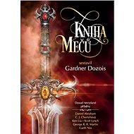 Kniha mečů - Elektronická kniha