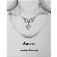 Tamara - Elektronická kniha