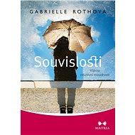 Souvislosti - Gabrielle Rothová