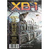 XB-1 2018/01 - Elektronická kniha