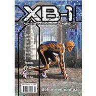 XB-1 2018/02 - Elektronická kniha