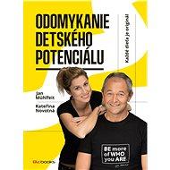 Odomykanie detského potenciálu (SK) - Elektronická kniha
