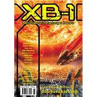 XB-1 2018/05 - Elektronická kniha
