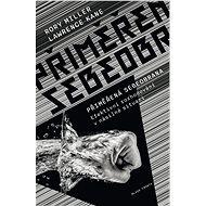 Přiměřená sebeobrana - Elektronická kniha