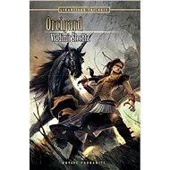 Orcigard - Elektronická kniha