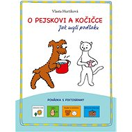 O pejskovi a kočičce - Elektronická kniha