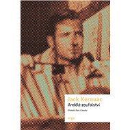 Andělé zoufalství - Elektronická kniha