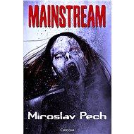 Mainstream - Elektronická kniha
