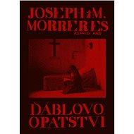 Ďáblovo opatství - Elektronická kniha