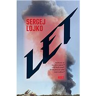 Let - Elektronická kniha