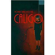 Caligo (SK) - Elektronická kniha