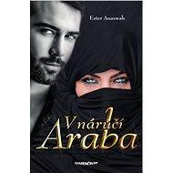 V náručí Araba - Elektronická kniha
