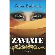Zaviate pieskom - Elektronická kniha