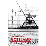 Gottland - Elektronická kniha