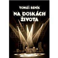 Na doskách života (SK) - Elektronická kniha