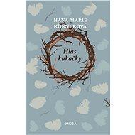 Hlas kukačky - Elektronická kniha