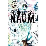 Naum - Elektronická kniha