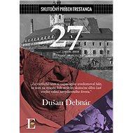 27 - Dušan Debnár