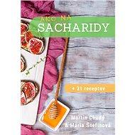 Ako na sacharidy - Martin Chudý