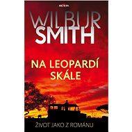 Na Leopardí skále - Elektronická kniha