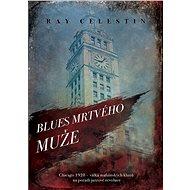 Blues Mrtvého muže - Elektronická kniha