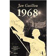 1968 - Elektronická kniha