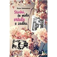 Starká, čo mala vrtuľu v zadku (SK) - Elektronická kniha