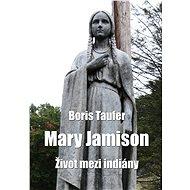 Mary Jamison - Elektronická kniha
