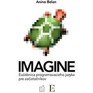 Imagine (SK) - Anino Belan